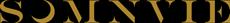 Somnvie Logo